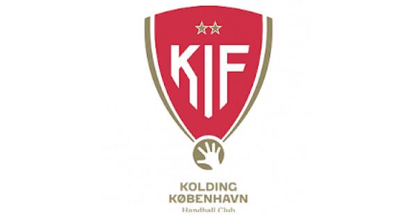 Santander Cup - Skive fH vs. KIF Kolding København