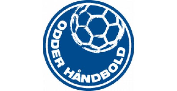 Skive fH vs. Odder Håndbold