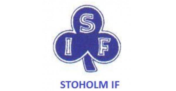 Skive fH vs. Stoholm Håndbold