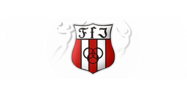 Skive fH vs. Frederikshavn FI