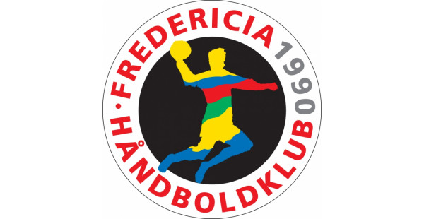 Skive fH vs. Fredericia HK