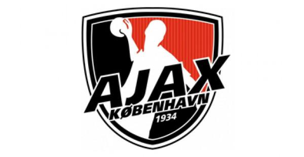 Skive fH vs. Ajax, København