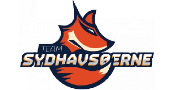 Skive fH vs. Team Sydhavsøerne